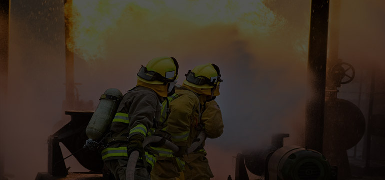 fire-service