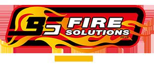bs-fire